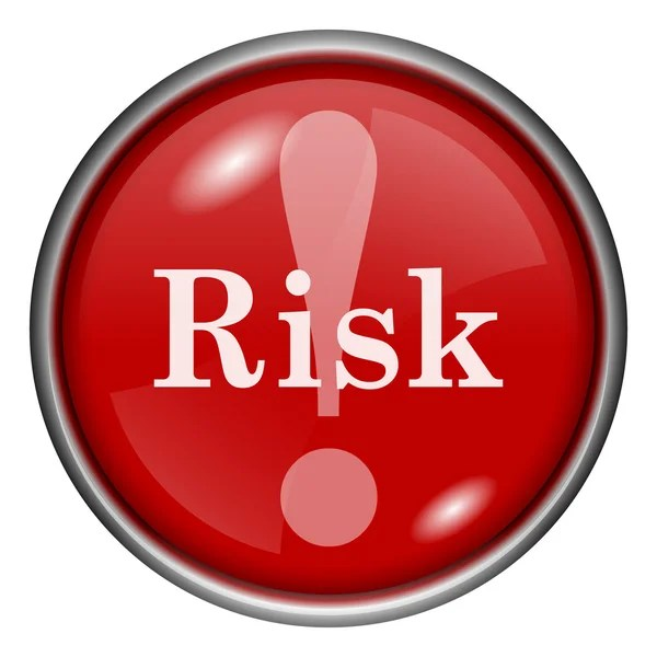Information Security Risk Management Policy