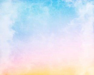 ᐈ Pastel purple tumblr stock backgrounds Royalty Free abstract backgrounds pastel photos download on Depositphotos®