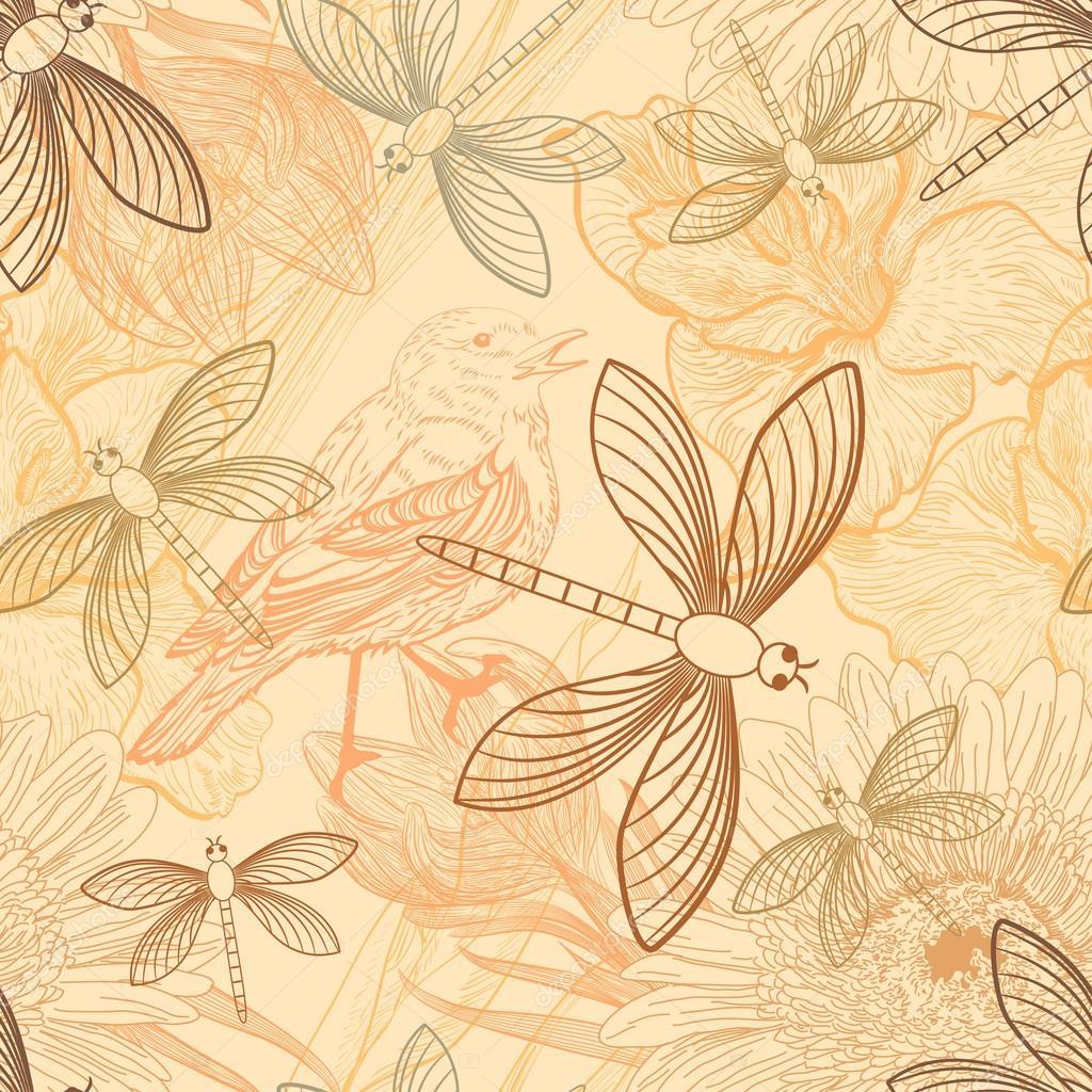 Resultado de imagem para imagens sobre libélulas