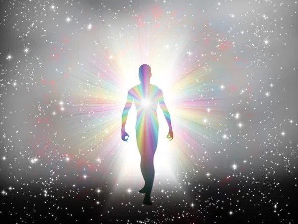 Resultado de imagen para espiritualidad foto gratis