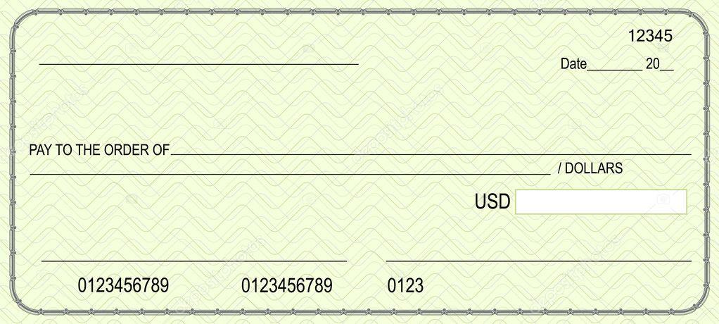 Tcf Personal Banking