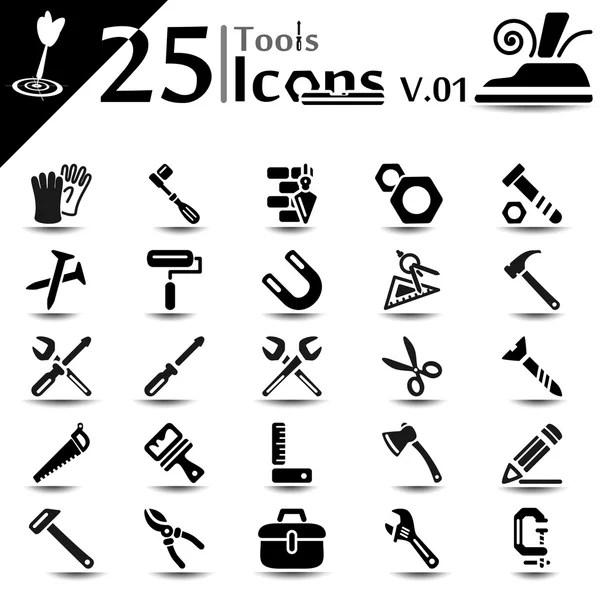 Tool Stock Vectors, Royalty Free Tool Illustrations