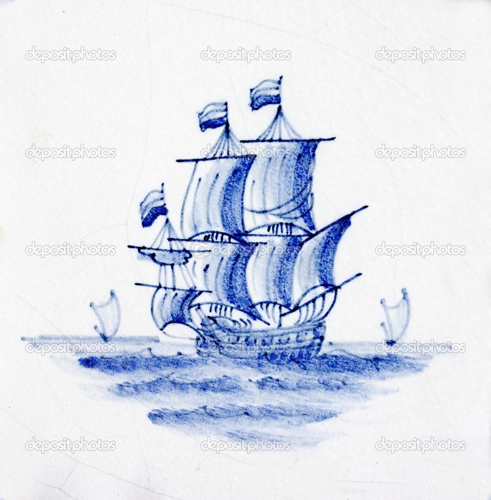 https depositphotos com 20977241 stock photo delft blue traditional dutch tile html