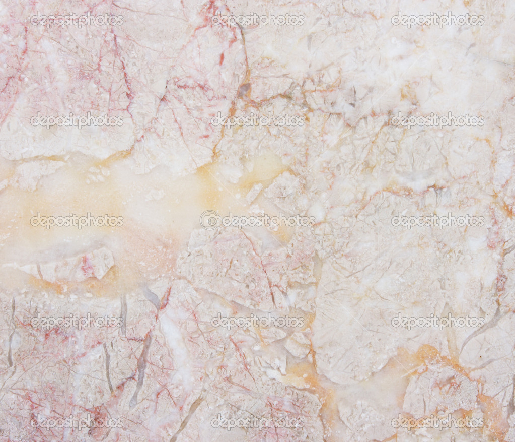 Cute Sparkly Pink Wallpapers Marble Background With Natural Pattern Seamless Soft Pink