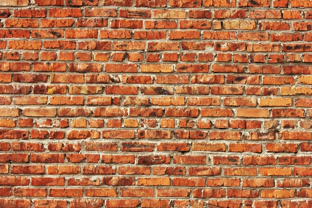 Red Brick Wall Background Stock Photo C Jolly Photo 20106501