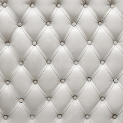 Chesterfield Sofa Leather White Red Modern Furniture Chester Upholstery — Stock Photo © Estudiosaavedra ...