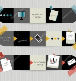 diagramma di colore moderno infografica box pu essere utilizzato per la relazione annuale web o [ 1023 x 796 Pixel ]