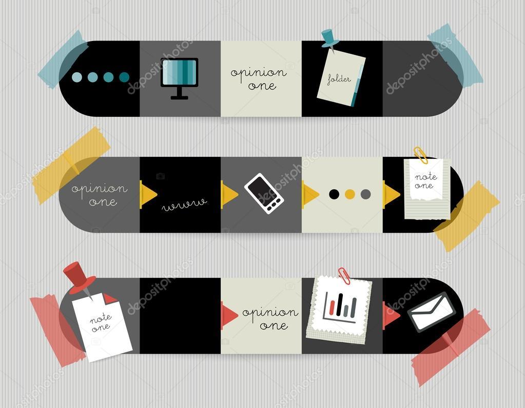 hight resolution of diagramma di colore moderno infografica box pu essere utilizzato per la relazione annuale web o