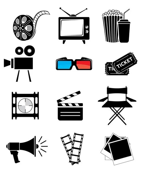 Home Theater Design Movies Design Wiring Diagram ~ Odicis