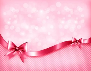 ᐈ Pink stock illustrations Royalty Free baby pink color wallpaper vectors download on Depositphotos®