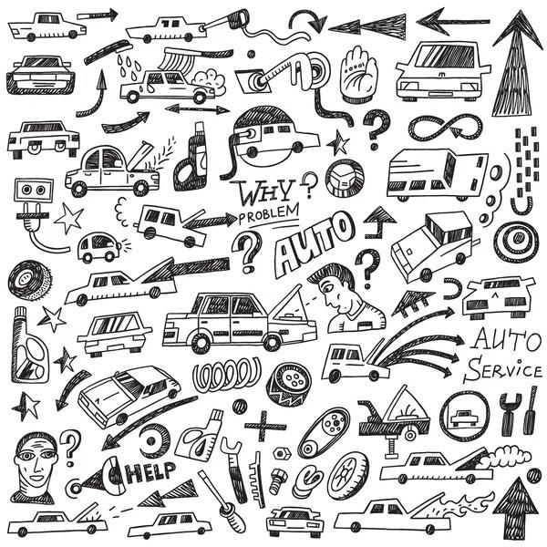 Vw Bug Symbol Volkswagen Symbol Wiring Diagram ~ Odicis
