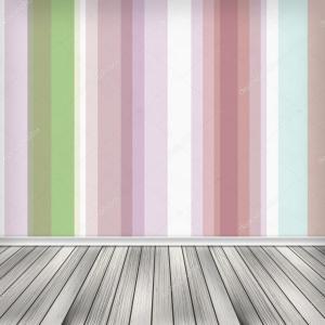 empty interior resolution texture depositphotos thepixel