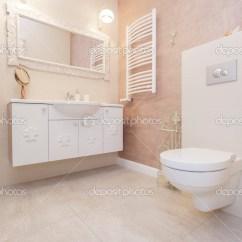 Tuscany Kitchen Faucet Inexpensive Tables 托斯卡纳 厕所 图库照片 C Photographee Eu 27084507 明亮的厕所间的内部 照片作者photographee