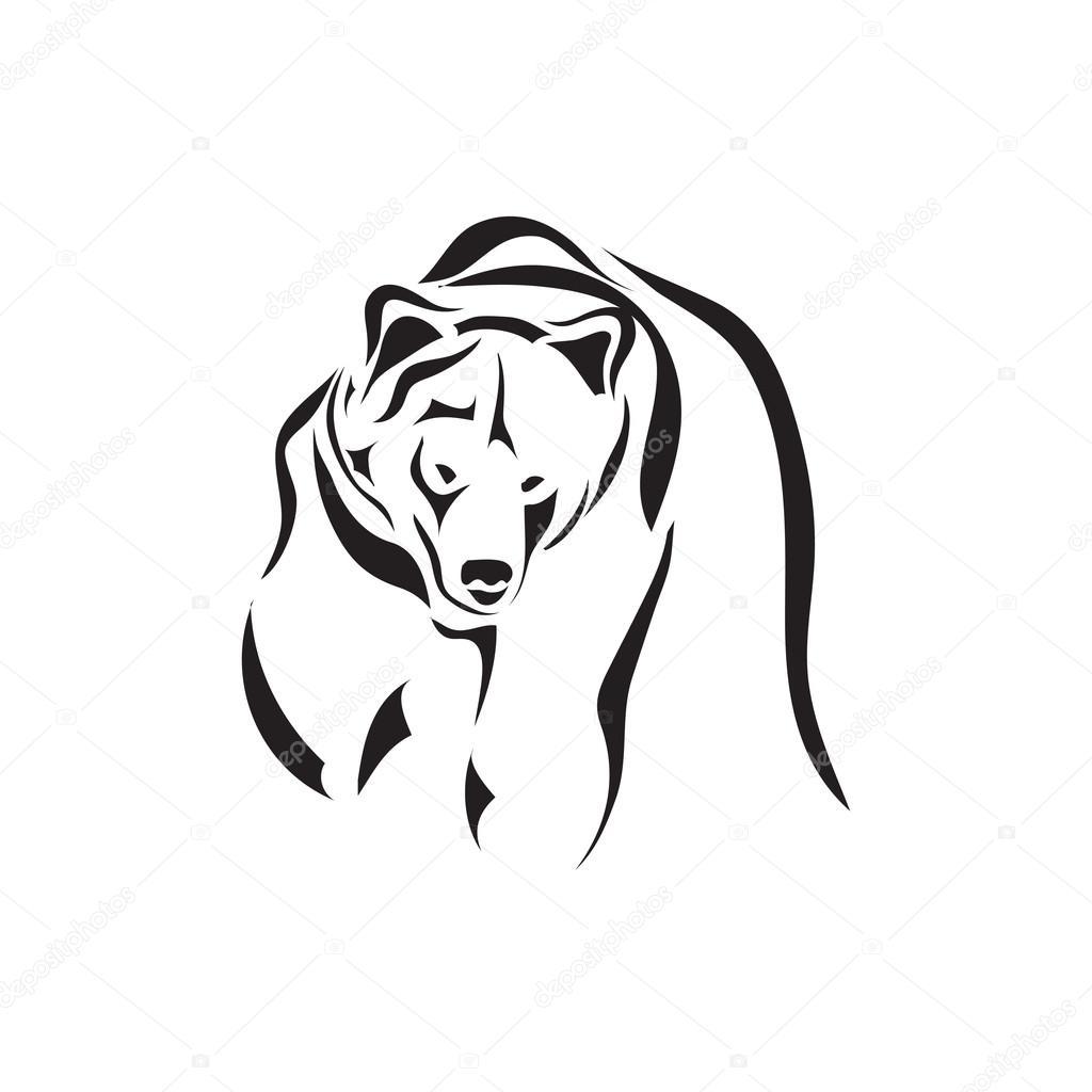 Imágenes Tatuajes De Animales Para Dibujar Animal De Dibujo