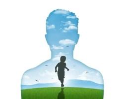 Niño interior: imágenes, fotos de stock libres de derechos   Depositphotos