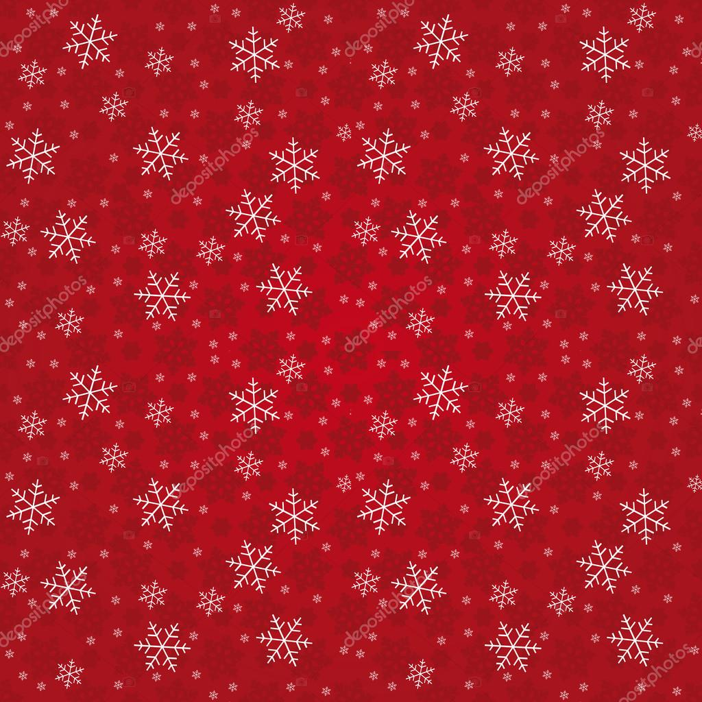 Christmas Pattern Background Stock Photo Dadartdesign