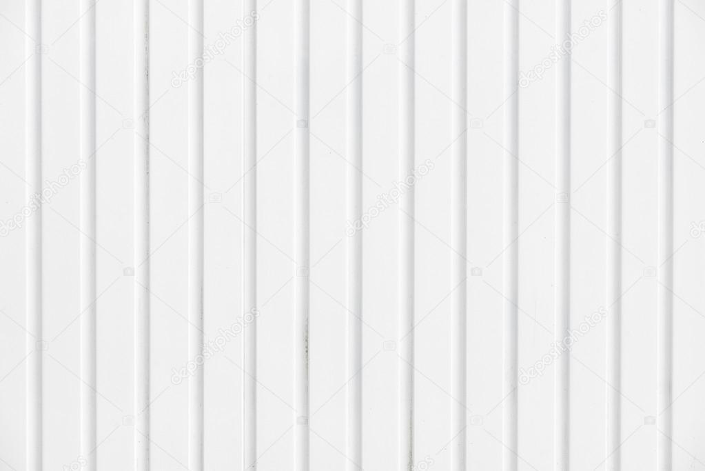 sfondo texture muro legno bianco  Foto Stock  Dreamon512