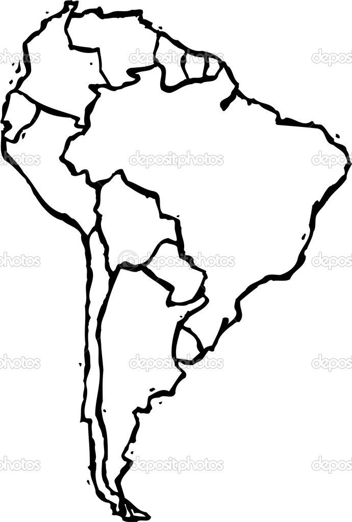 Latin Chat Usa En Espanol