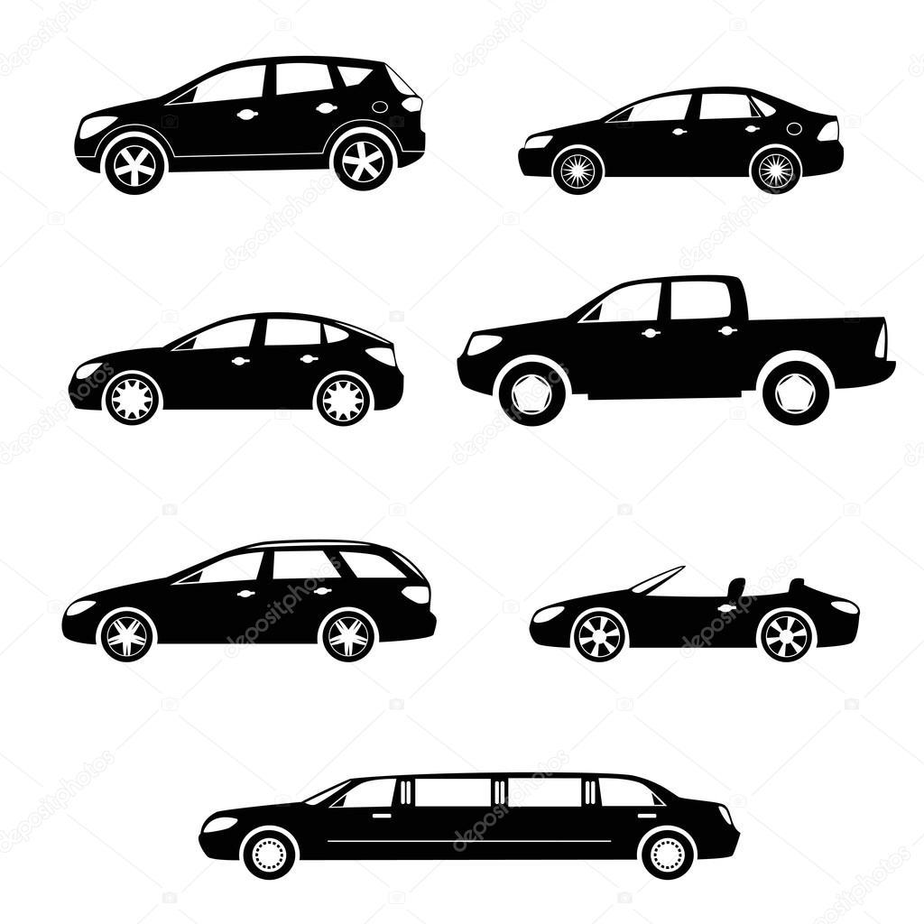 Ne Car Show