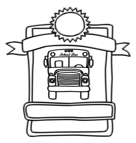 Vectores de stock de Conductor animado, ilustraciones de