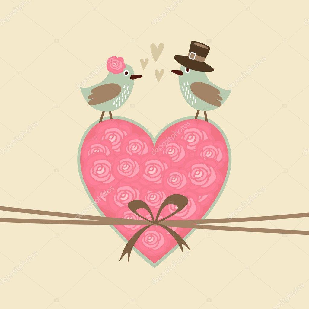 Cute Cupid Wallpapers Lindo Casamento Cart 227 O De Convite De Dia Dos Namorados