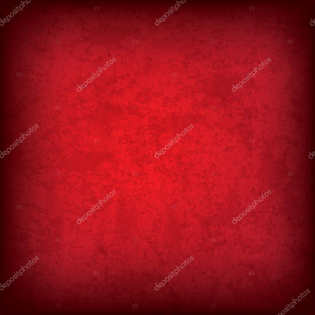 fond rouge images libres de droit photos de fond rouge depositphotos