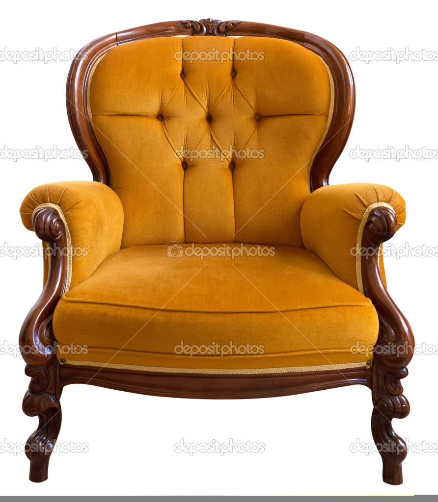 vintage arm chair outdoor wicker rocking armchair stock photo c mariakraynova 37110483 antique orange isolated on white background by