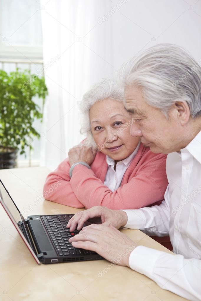 San Diego British Seniors Singles Dating Online Site