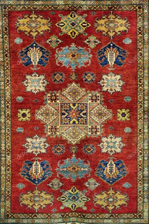 eastern carpet   Lets See Carpet new Design