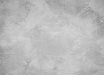 Piastrella grigia texture pavimento in ceramica effetto pietra