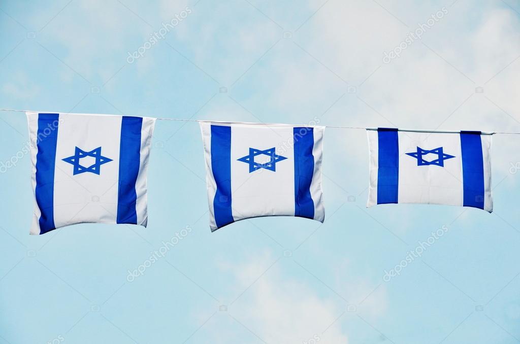 """Résultat de recherche d'images pour """"belles photos du drapeau israélien à Yom Haatsmaout"""""""