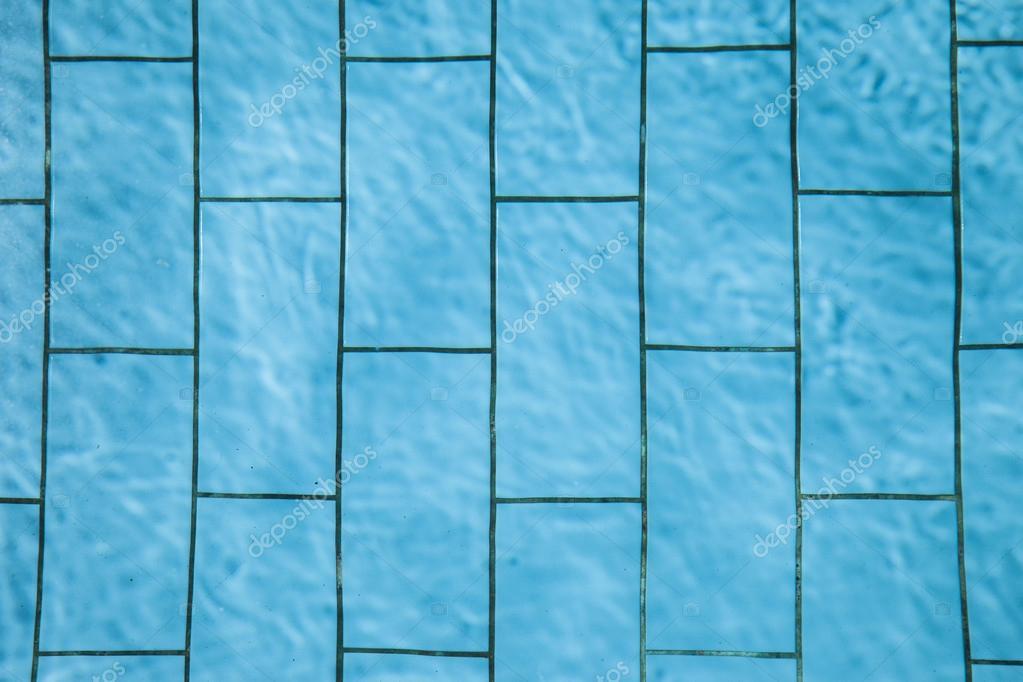 swimming pool tiles stock photo image by c enolabrain 51791219