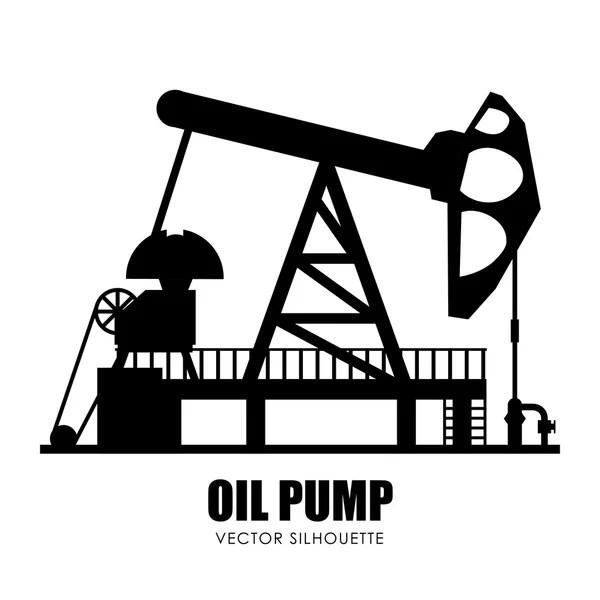 Oil Pump Jack Design Exhaust Jack Wiring Diagram ~ Odicis