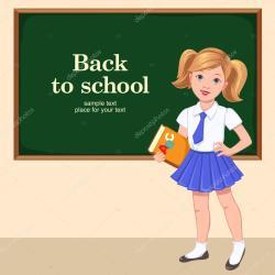 Student desk cartoon Stock Vectors Royalty Free Student desk cartoon Illustrations Depositphotos®