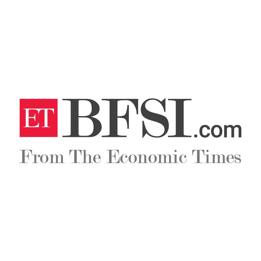 NBFC, Latest NBFC News, BFSI News-ET BFSI