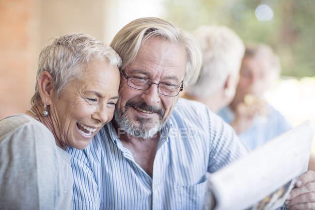 Single Women Over 60