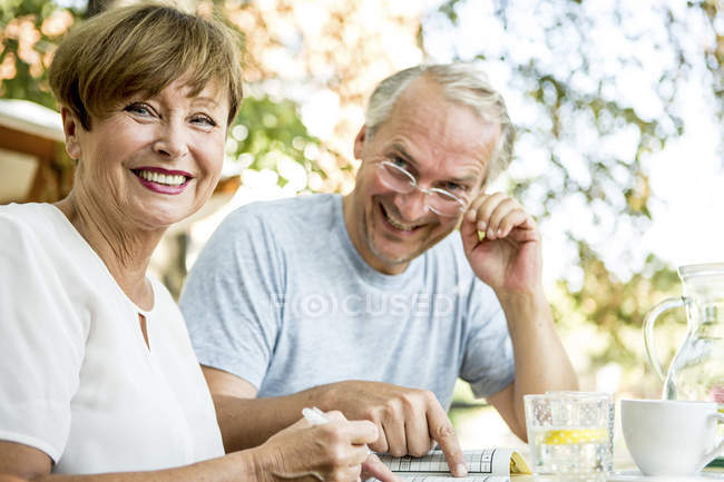 Where To Meet Christian Seniors