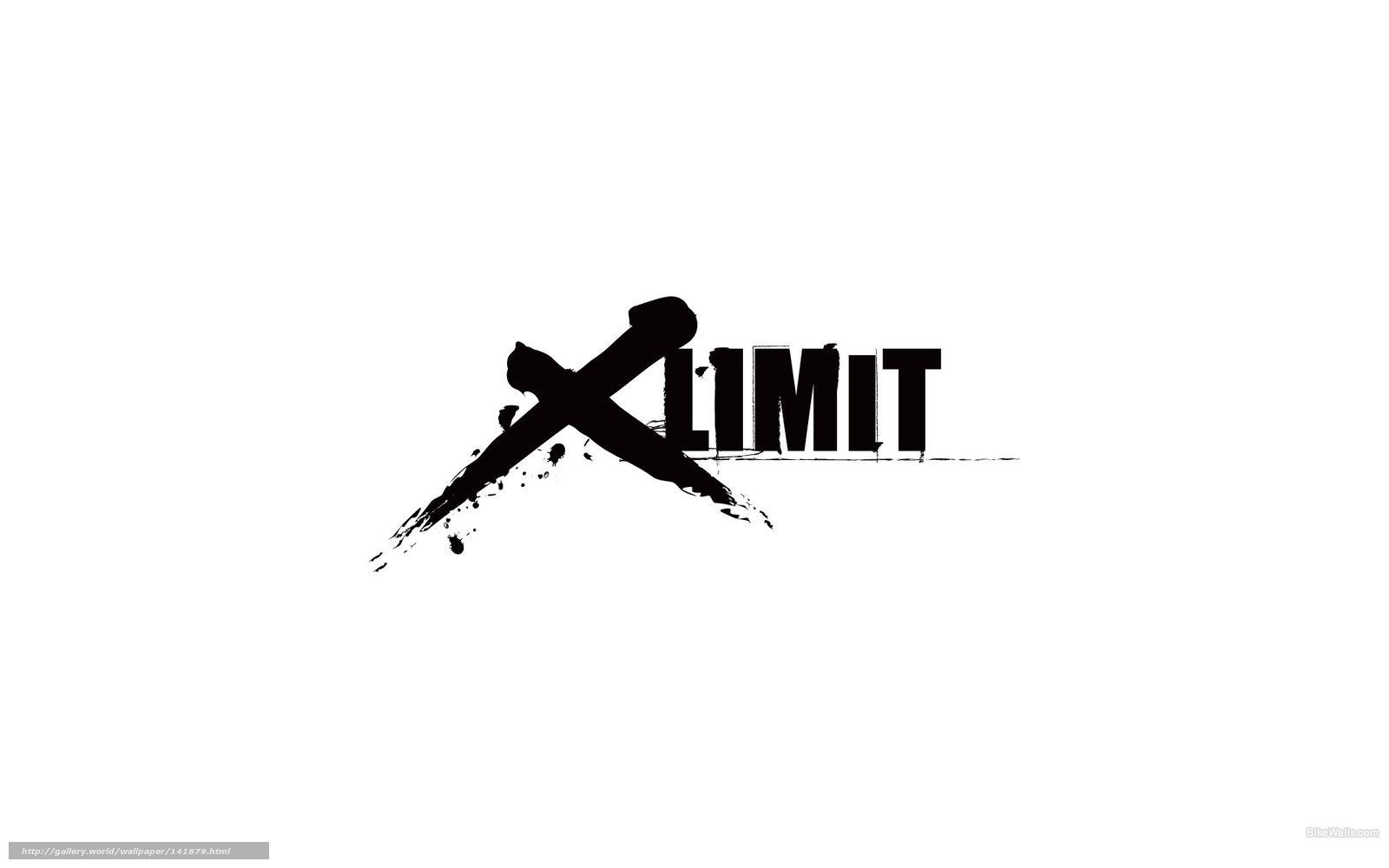pobra tapety MBK, Enduro, X-Limit Enduro, X-Limit Enduro