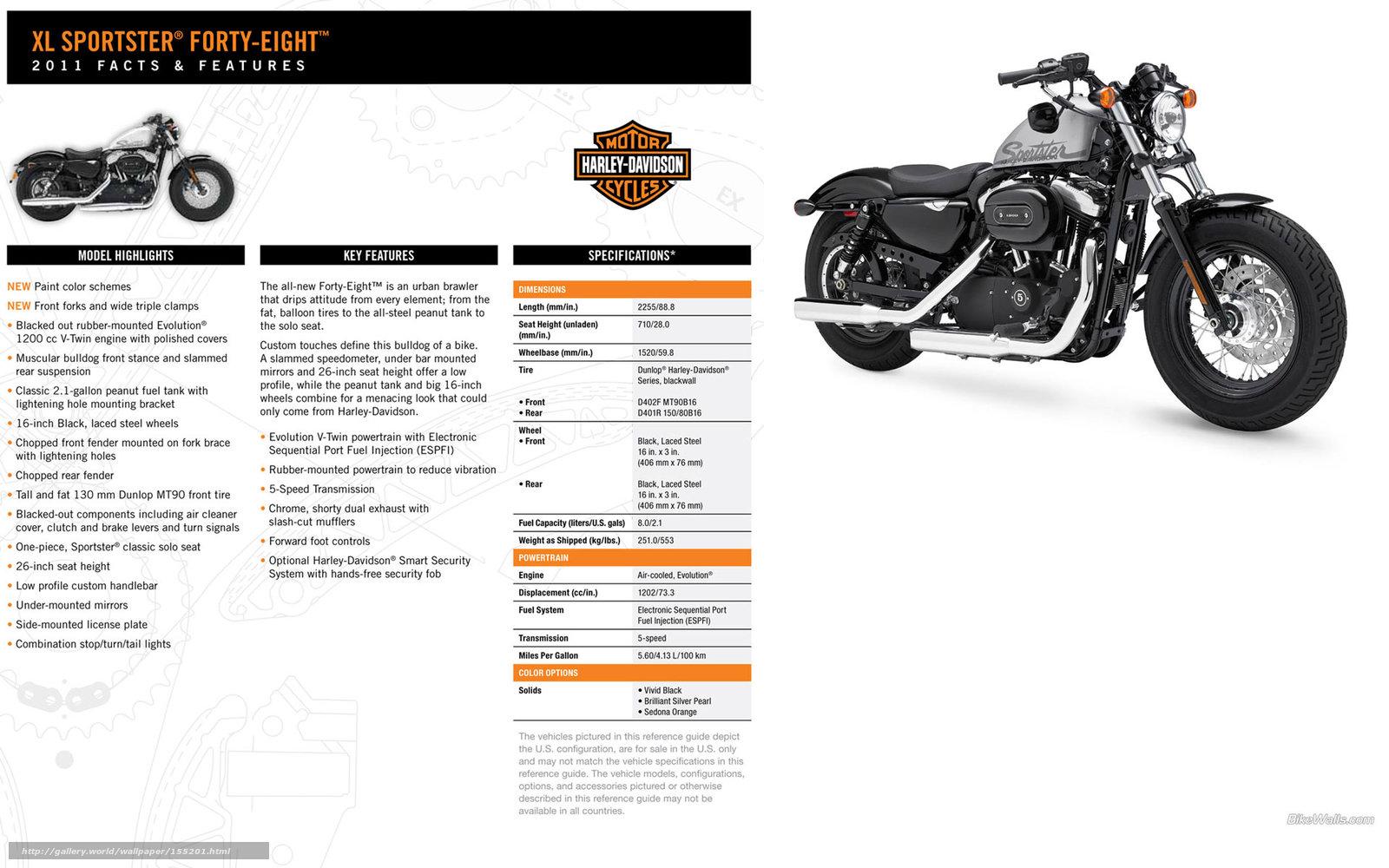 Harley Davidson Sportster 883r | Wiring Diagram Database
