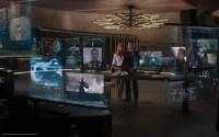 Tlcharger Fond d'ecran Avengers, Merveille, L'homme de fer ...