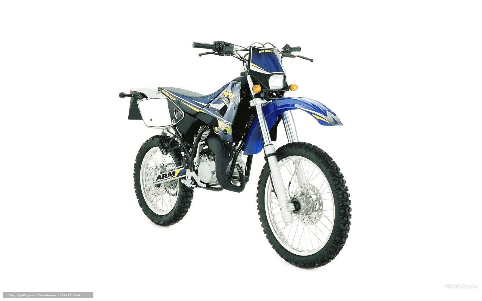 Enduro 50cc Homologué. sherco sherco 50cc enduro moto