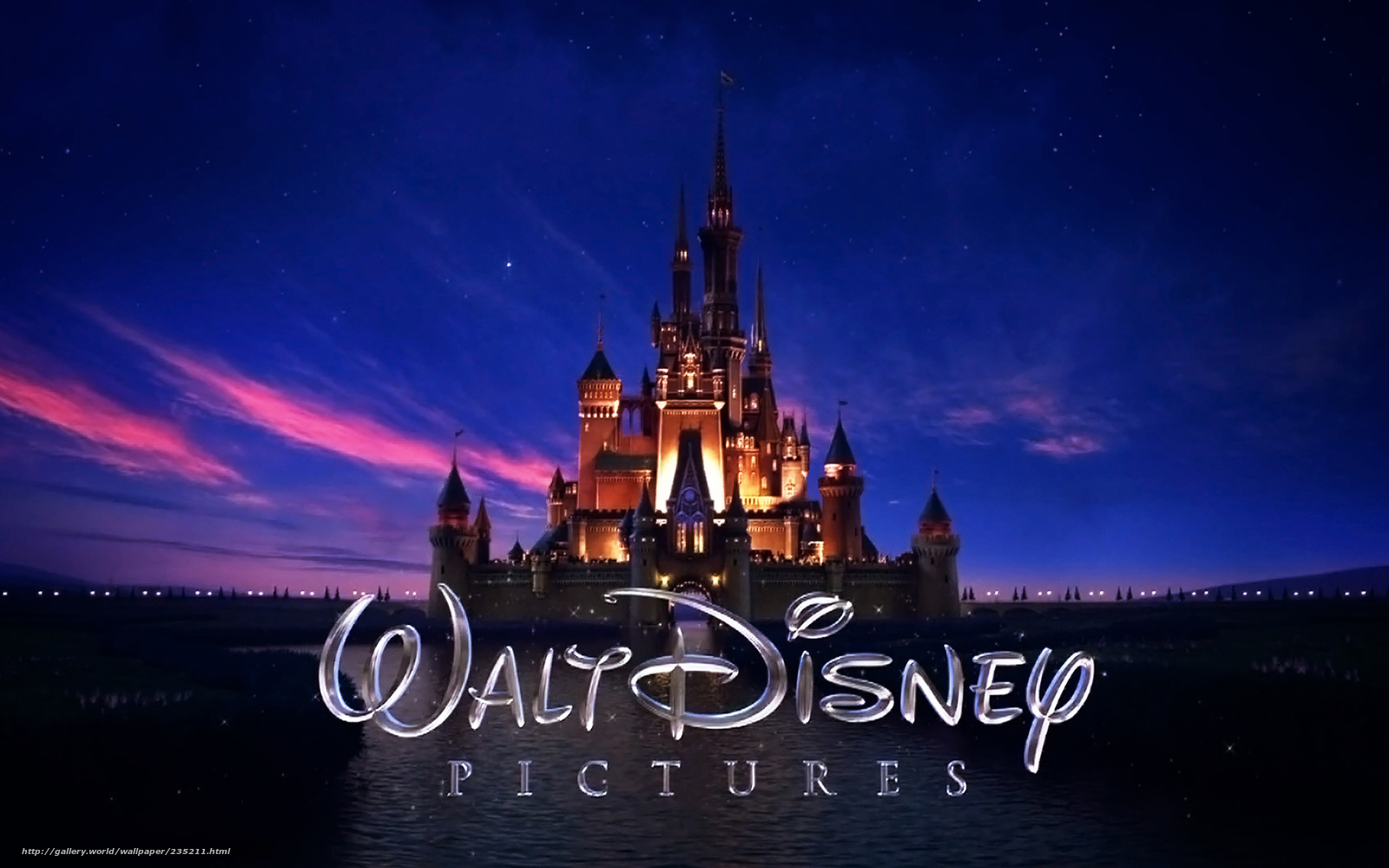 http://st.gdefon.ru/wallpapers_original/wallpapers/235211_walt-disney_-logotip_-zamok_1920x1200_(www.GdeFon.ru).jpg
