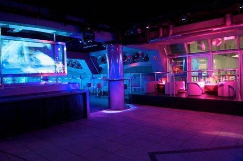 Acapulco velbert club MAGNUM SAUNACLUB