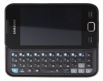 Samsung Wave 2 and Wave 2 Pro