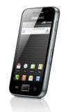 Samsung S5830 Galaxy Ace
