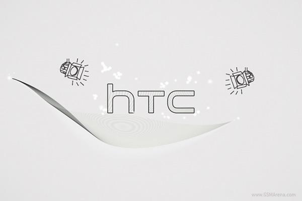 [HTC EVO 4G+/ HTC Rider/ X515E] Hướng dẫn Unlock, Recovery