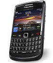 BlackBerry Bold 9780 Mobile