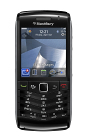 BlackBerry Pearl 3G 9105 Mobile