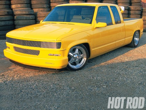 small resolution of hrdp 9810 03 o alan budnik 1994 chevrolet c1500 extended cab driver side front