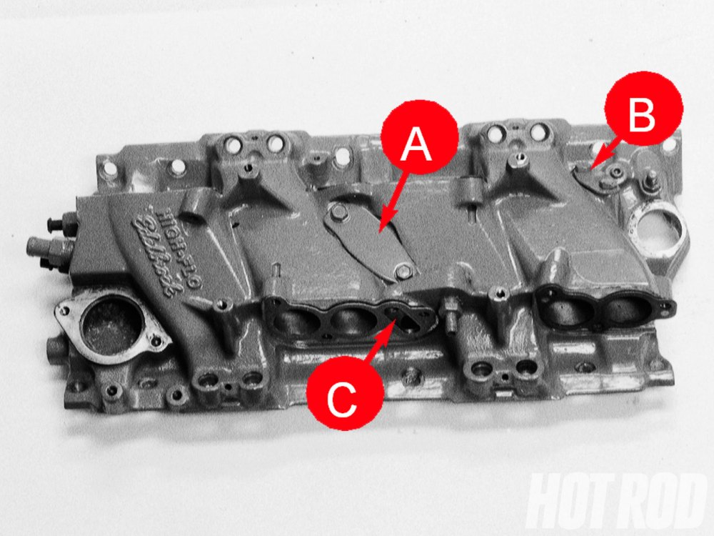 medium resolution of 350 tpi injection wiring harness